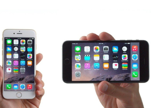 台湾运营商认为iPhone 12的销量将是iPhone 6以来最高的