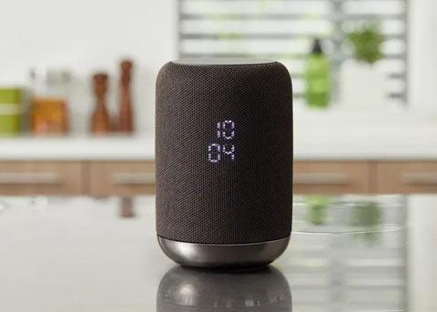 苹果智能音箱HomePod测试:回答准确率垫底