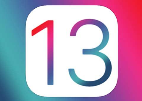 iOS13重要更新:深色模式+增强iPad体验+改进CarPlay