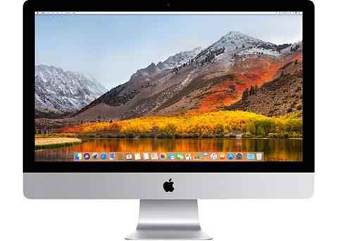 macOS 10.13.3系统的首个beta发布 你准备更新吗?