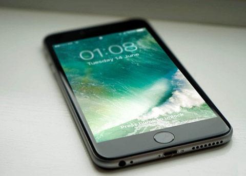 苹果发布iOS10.3正式版:可节省2G存储空间且系统更流畅