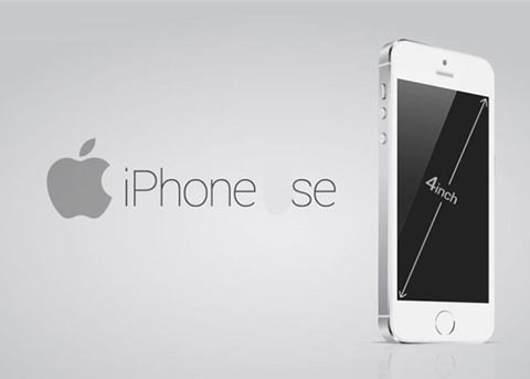 iPhone SE值不值得买?买iPhone SE的几大理由