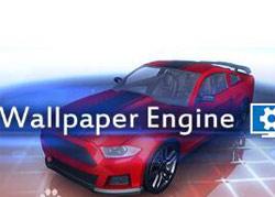 wallpaper engine是什么?wallpaper engine汉化版下载地址