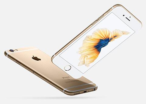 旧款iPhone性能不佳?更换电池解决问题