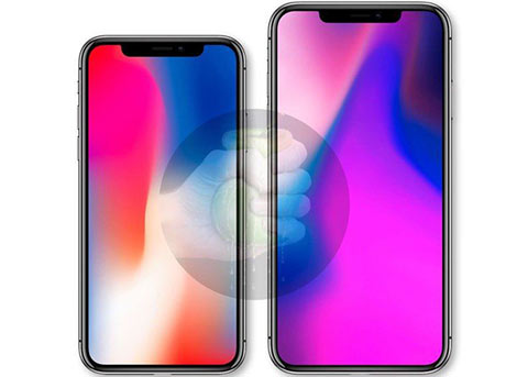 郭明錤回归!新款iPhone九月发布,价格会让人惊喜