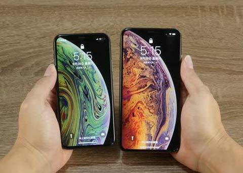 iPhone XS Max到手了 我该不该买USB PD快充套装?