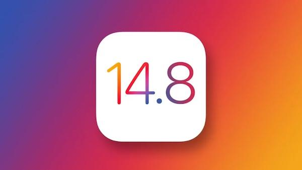 """苹果面向所有平台发布紧急更新 修复""""零点击""""高危漏洞"""
