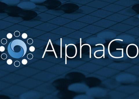 """""""最强棋手""""柯洁明天对战AlphaGo:奖金高达1000多万"""