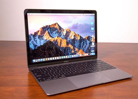 苹果自造芯片:一年能节约5亿美元