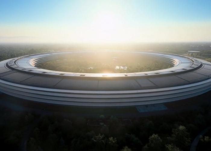 苹果发布2020年上半年透明度报告