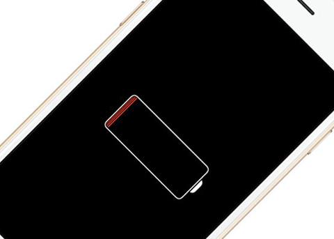 苹果提前执行换电池优惠 你准备去换电池么?