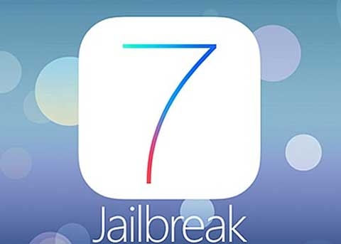 iOS7完美越狱插件推荐 vol.3