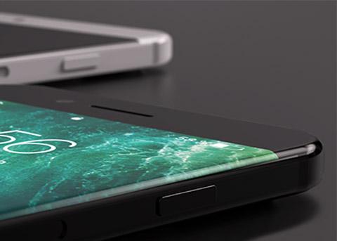 iPhone8售价多少?分析师认为可能会低于1000美元