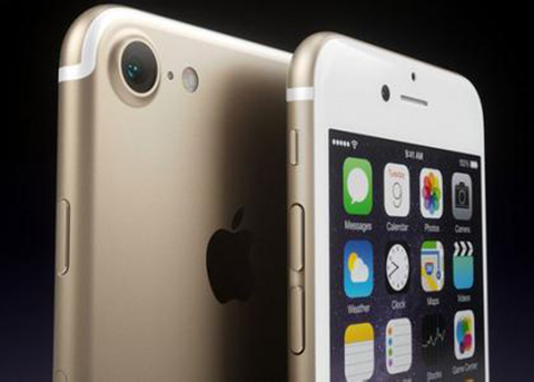 iPhone7 Pro怎么样?屏幕尺寸更大性能更佳
