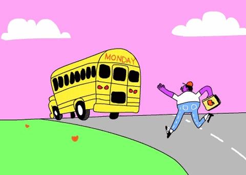 掌上公交无广告版免费下载 掌上公交如何去广告