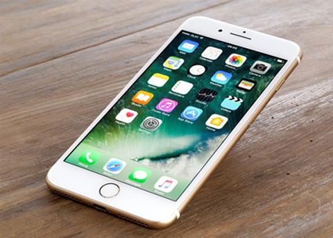 """切勿上当!iPhone用户遭""""账号已被禁用""""钓鱼短信轰炸"""
