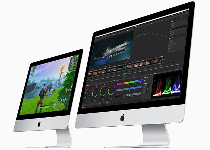 明年WWDC苹果或将发布高端游戏MacBook或iMac