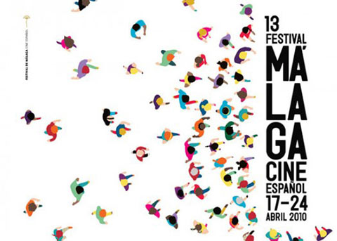WWDC 2017宣传图借鉴于2010年西班牙电影节