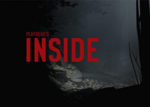 Inside内购破解iOS下载:免费解锁Inside所有章节内容