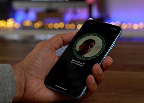 郭明錤:2019年iPhone将引入升级版Face ID