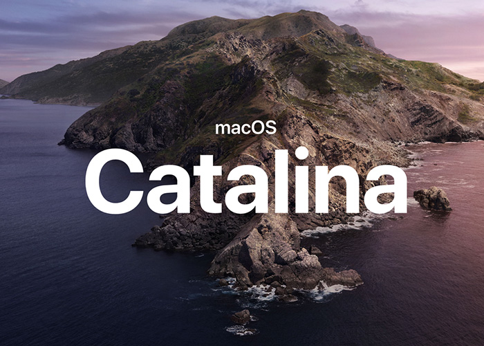 macOS 将于2020年2月强制实施应用程序安全认证项目