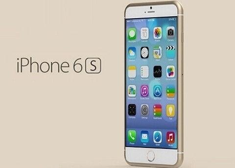 iPhone6s什么时候上市?iPhone6s多少钱?