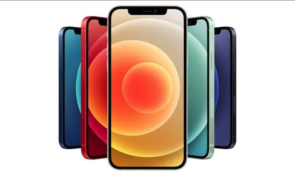 过去14年 iPhone的价格上涨了80%以上