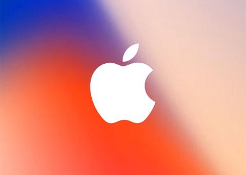 iPhone十周年-惊人黑科技大揭秘!
