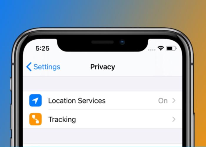 苹果提醒开发者iOS 14.5正式版上线后 开始执行IDFA的新政策