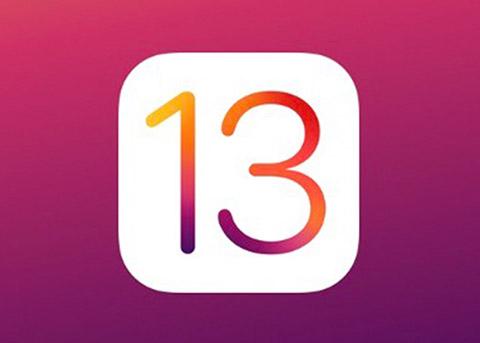 iOS13 发布在即,iOS12 普及率高达 88%