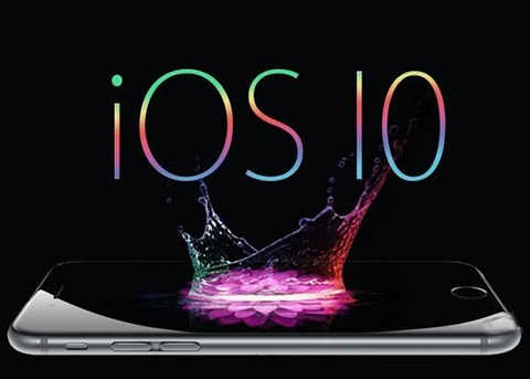 iOS10beta8固件下载 iOS10 beta8升级教程