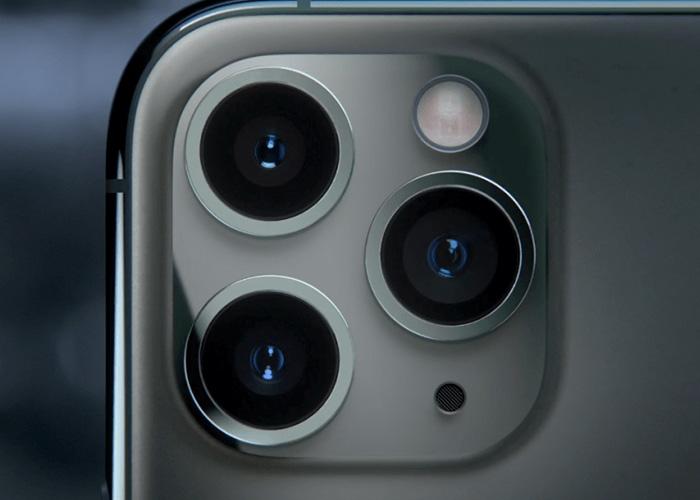 苹果举办 iPhone 11 夜景拍摄挑战赛:截止1月29号