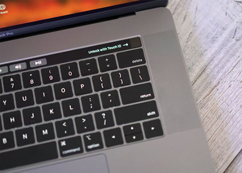 苹果考虑为iOS设备打造MacBook式的外壳