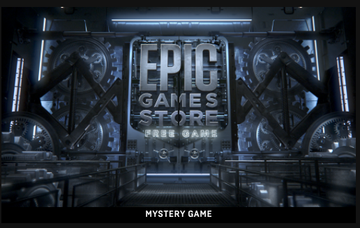 Epic 送大礼:限时免费领取《侠盗猎车手V》(GTA5)