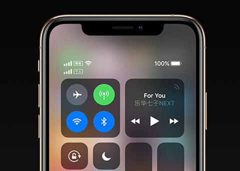 苹果发布新教程:教你玩转iPhone双卡双待