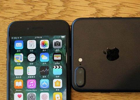 万万没想到Android用户不换iPhone的原因是它