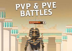 征途回合制RPG修改版下载:无限动作点数可用