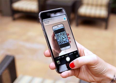 iOS 11 相机二维码扫描存在漏洞,会导致用户访问恶意网站