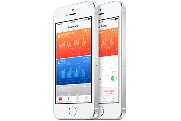 最全总结iOS8新特性