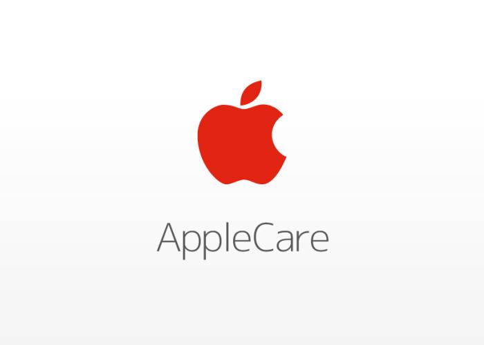 苹果降低MacBook Air和M1 MacBook Pro的AppleCare+价格