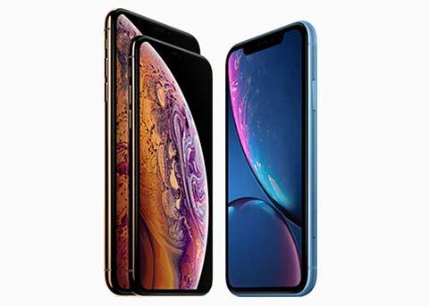 苹果:9亿部iPhone在用,将定期更新这一数字