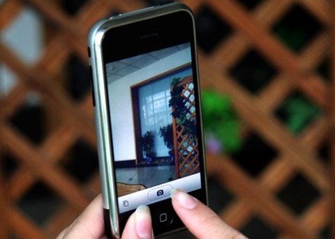 【新技能】用iPhone竖拍的视频如何倒过来?