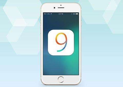 iOS9.0固件下载地址汇总 苹果iOS9.0下载
