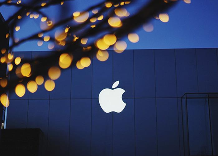 库克发微博说明苹果公司捐款具体项目,总额达5000万元人民币