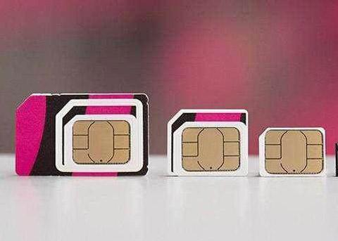 新一代大屏iPhone或将采用双SIM卡设计