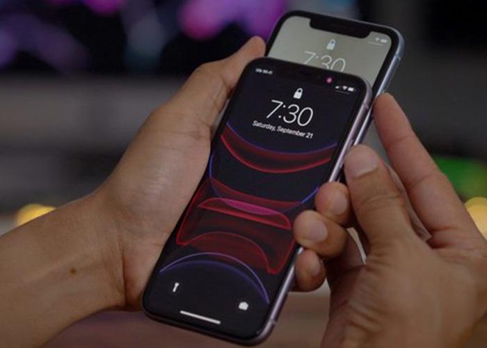 "iOS 13.4 beta 3 发布:内含正在开发中的""无线OTA恢复""新功能"