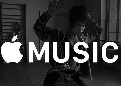 这13个关于Apple Music的技巧您知道吗?