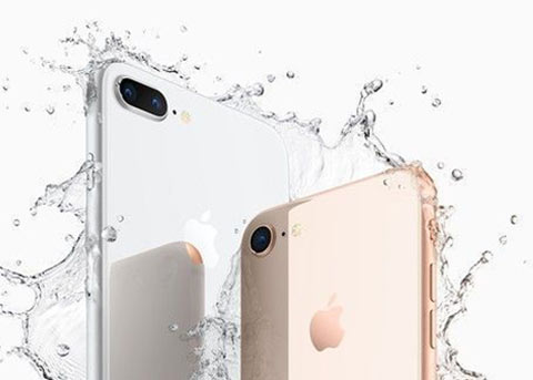 高通的胜利:苹果已在德国下架iPhone7/8