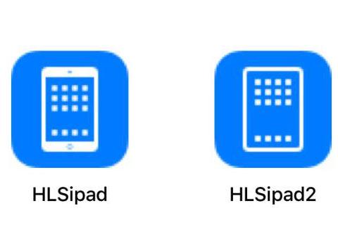 iOS12发现新iPad证据:超薄边框无刘海屏