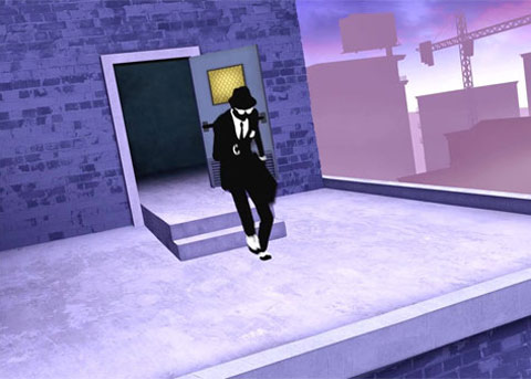 经典解谜《致命框架2》6月14日上架 前作限时免费